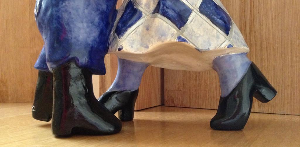 dansende-voeten-crop