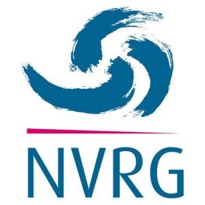 nvrg-logo