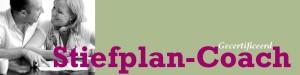 logo_stiefplancoach